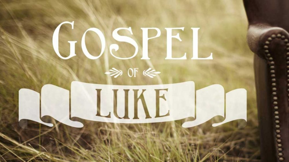Gospel-of-Luke-Sermon-Series-Idea